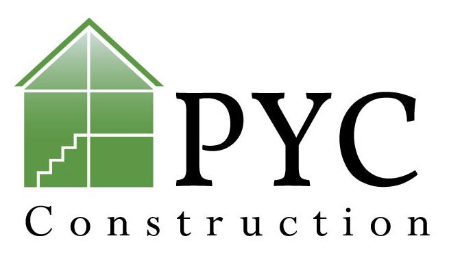 PYC Construction